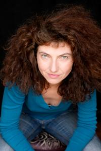 Hélène Laurca