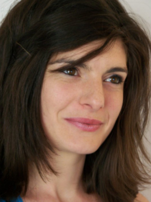 Marie-Christine Mazzola